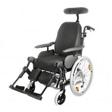 Кресло-коляска Invacare Rea Azalea 44с