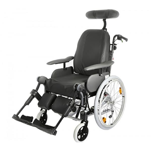 Кресло-коляска Invacare Rea Azalea