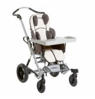Кресло-коляска Otto Bock Кимба Нео (уличная рама)