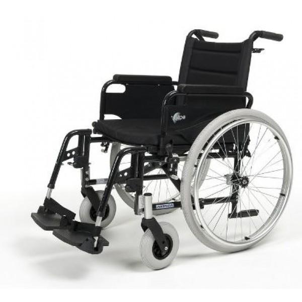 Кресло-коляска Vermeiren Eclips+