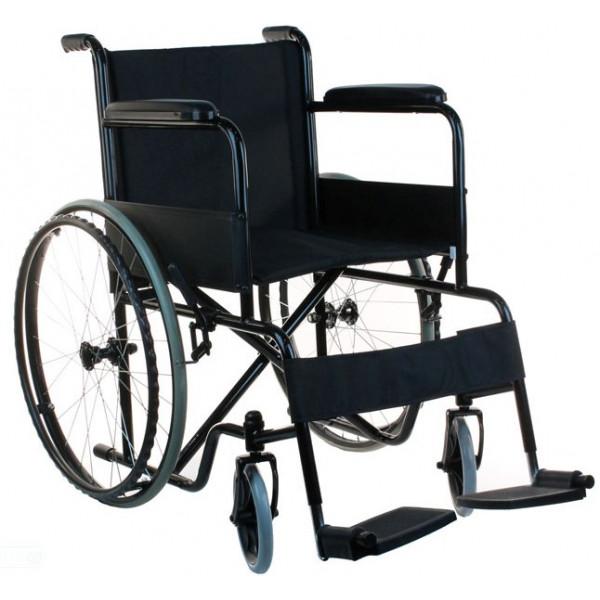 Кресло-коляска Titan LY-250-101