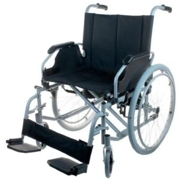 Кресло-коляска Titan LY-250-XL