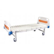 Кровать функциональная Медицинофф B-21
