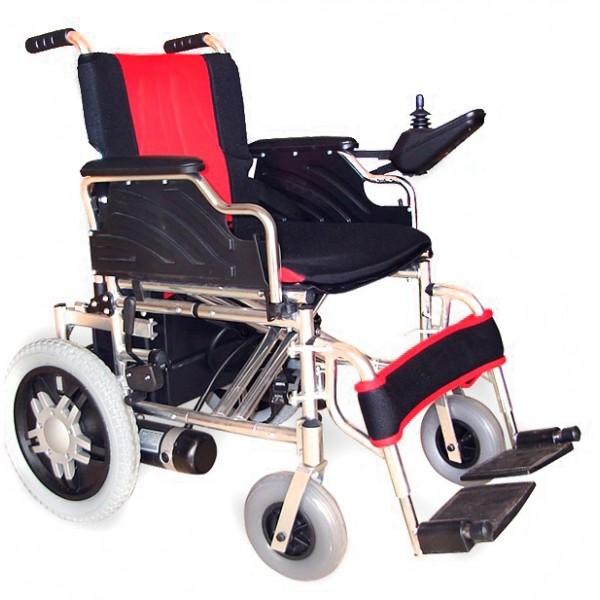 Кресло-коляска Армед H 033D