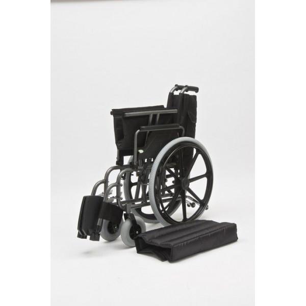 Кресло-коляска Мега Оптим FS951B-56