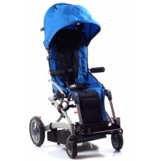 Кресло-коляска Convaid Rodeo для детей
