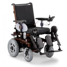 Кресло-коляска MEYRA iChair MC2 1.611