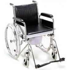Кресло-коляска Titan LY-250-681 с WC