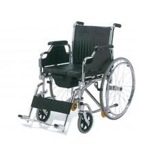 Кресло-коляска Titan LY-250-683 с WC