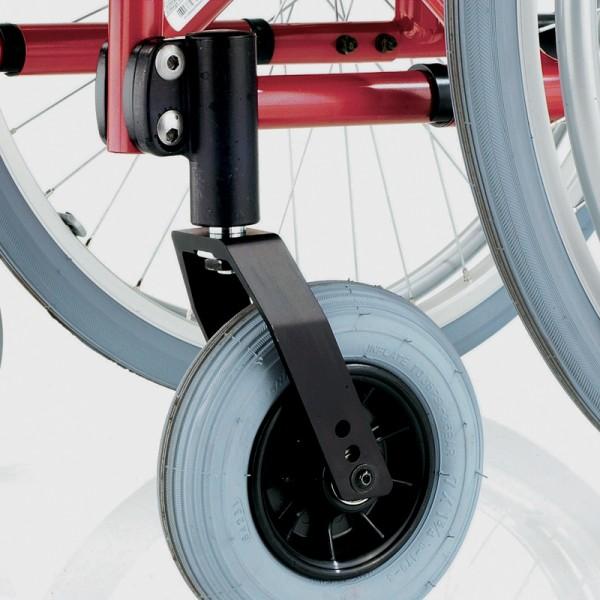 Кресло-коляска Meyra 1.850 Ойрочер