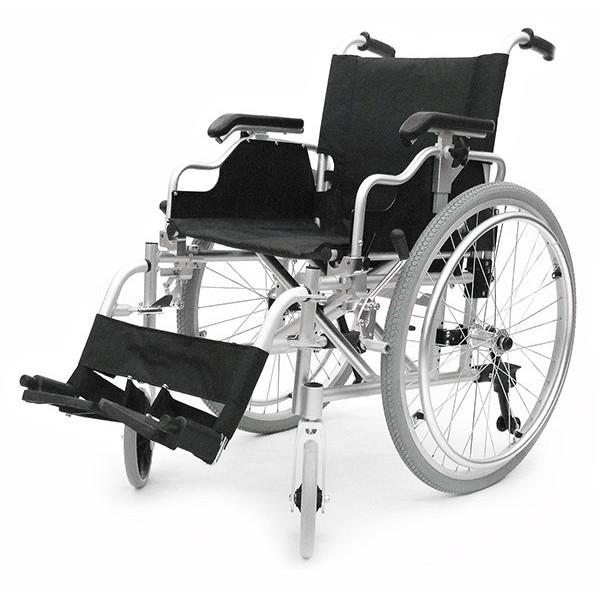 Кресло-коляска Titan LY-710-903