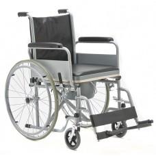 Кресло-коляска Armed  FS609