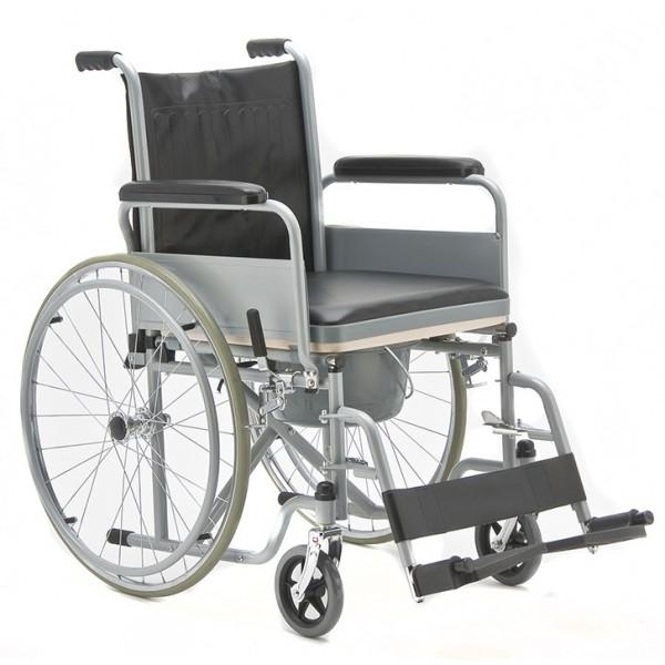 Кресло-коляска Армед FS609