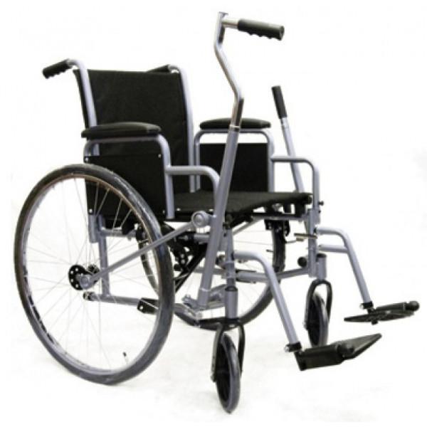 Кресло-коляска Titan LY-250-909