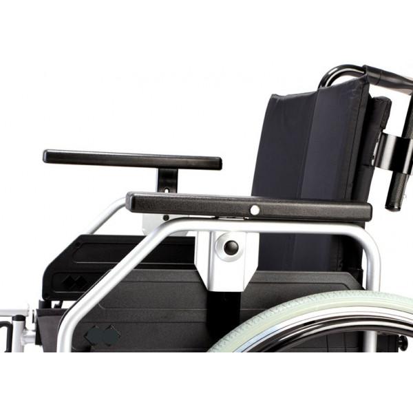 Кресло-коляска Titan LY-170-1331 Pyro Light optima