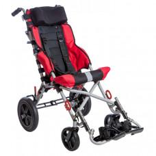 Кресло-коляска Akces-Med Омбрело Ro