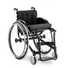 Кресло-коляска Meyra HURRICANE