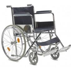 Кресло-коляска Armed FS871