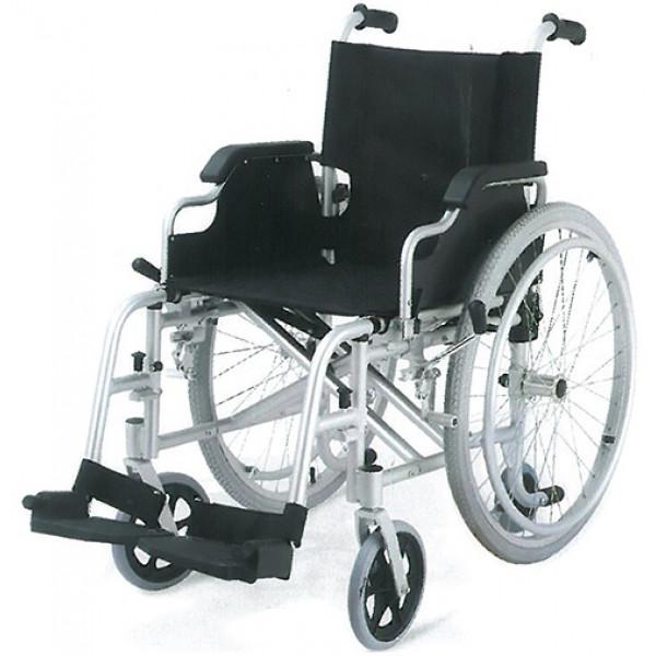Кресло-коляска Titan LY-710-953A
