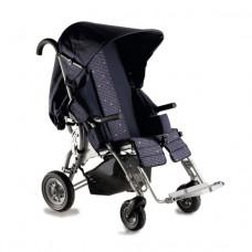 Кресло-коляска Otto Bock Лиза