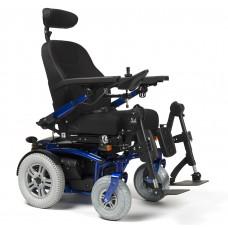 Кресло-коляска Vermeiren Forest Lift