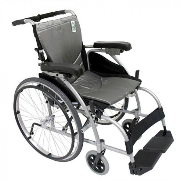 Кресло-коляска Karma Ergo 352