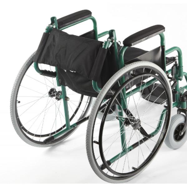 Кресло-коляска Симс-2 1618С0303SU