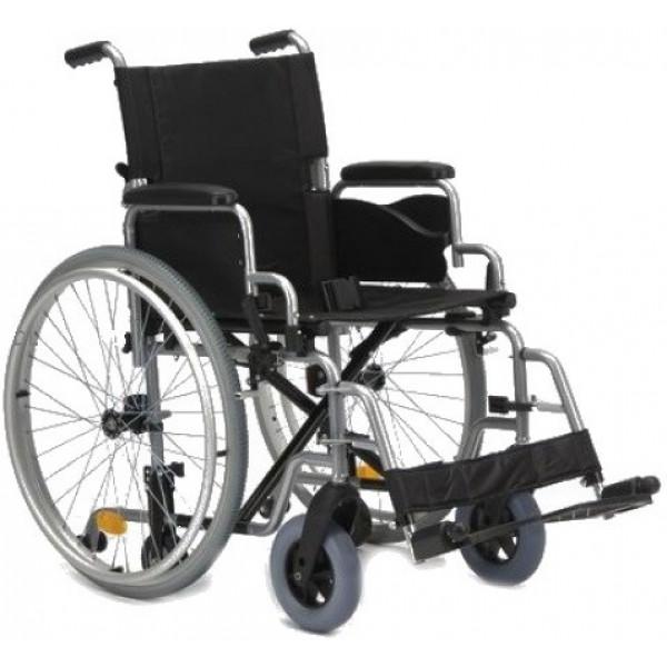 Кресло-коляска Titan LY-250-L