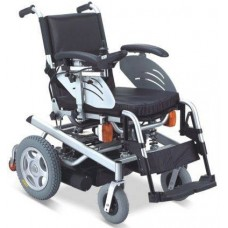 Кресло-коляска Armed FS123GC-43