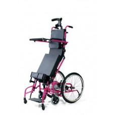Кресло-коляска Титан LY-250-120 HERO3