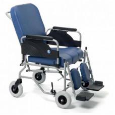 Кресло-каталка Vermeiren 9302 с WC