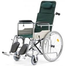 Кресло-коляска Армед  H009