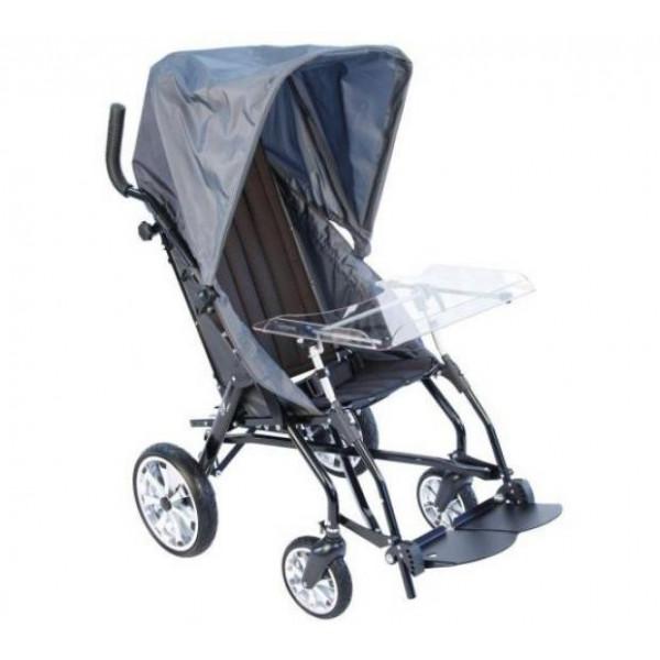 Детская инвалидная коляска Hoggi Zip