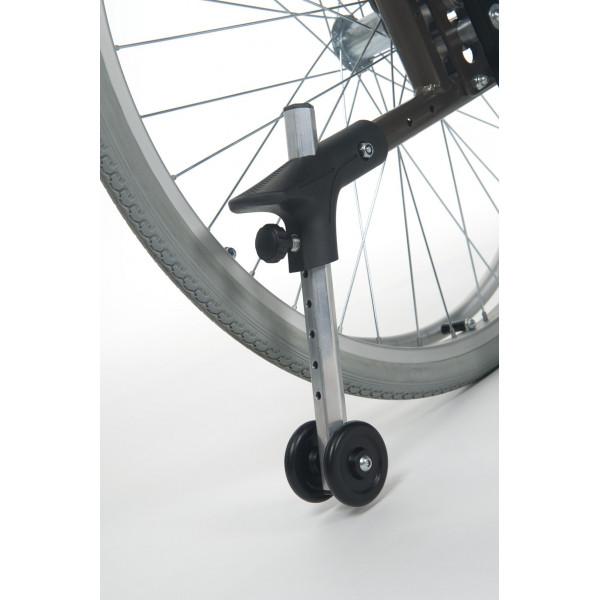 Кресло-коляска Vermeiren V200 XL