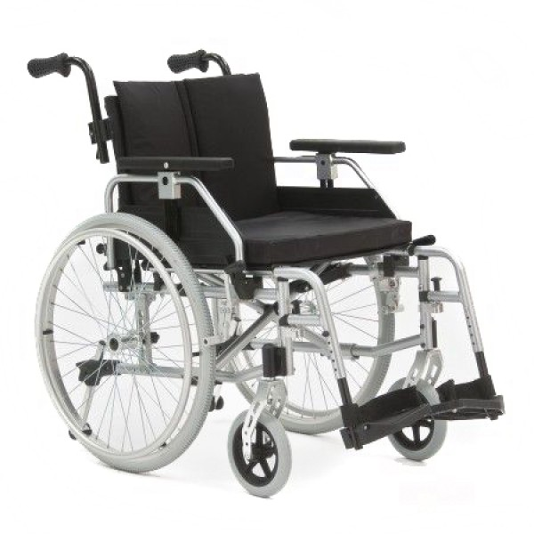 Кресло-коляска Армед FS250LCPQ