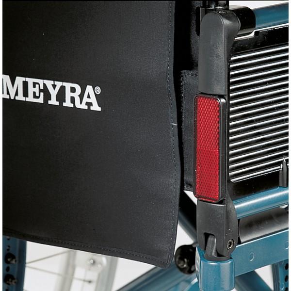 Кресло-коляска Meyra 3.310 Primus 2