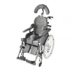 Кресло-коляска Invacare Rea Azalea MIN