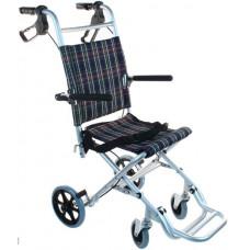 Кресло-каталка Titan LY-800-858