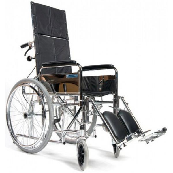 Кресло-коляска Titan LY-250-008A