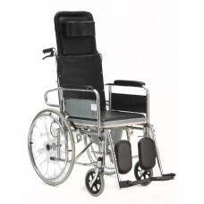 Кресло-коляска Армед CCWR01