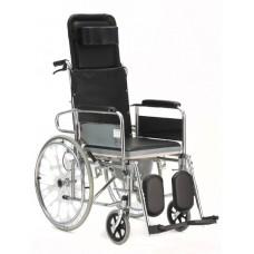 Кресло-коляска CCWR01