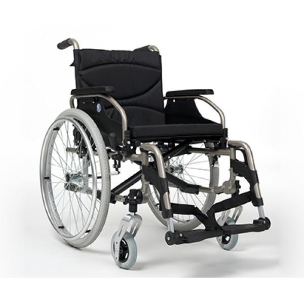 Кресло-коляска Vermeiren V300 XL