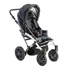 Кресло-коляска Akces-Med Гиппо Hp
