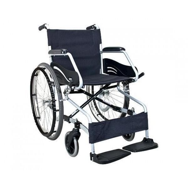 Кресло-коляска Karma Ergo 150