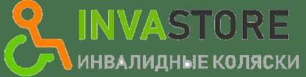 Инвалидные коляски.ру